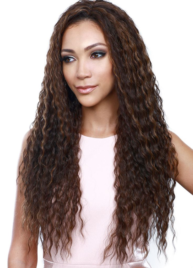 21 best hair weave a wig images on pinterest usa boss and bobbi boss weave a wig mwws03 maya pmusecretfo Images