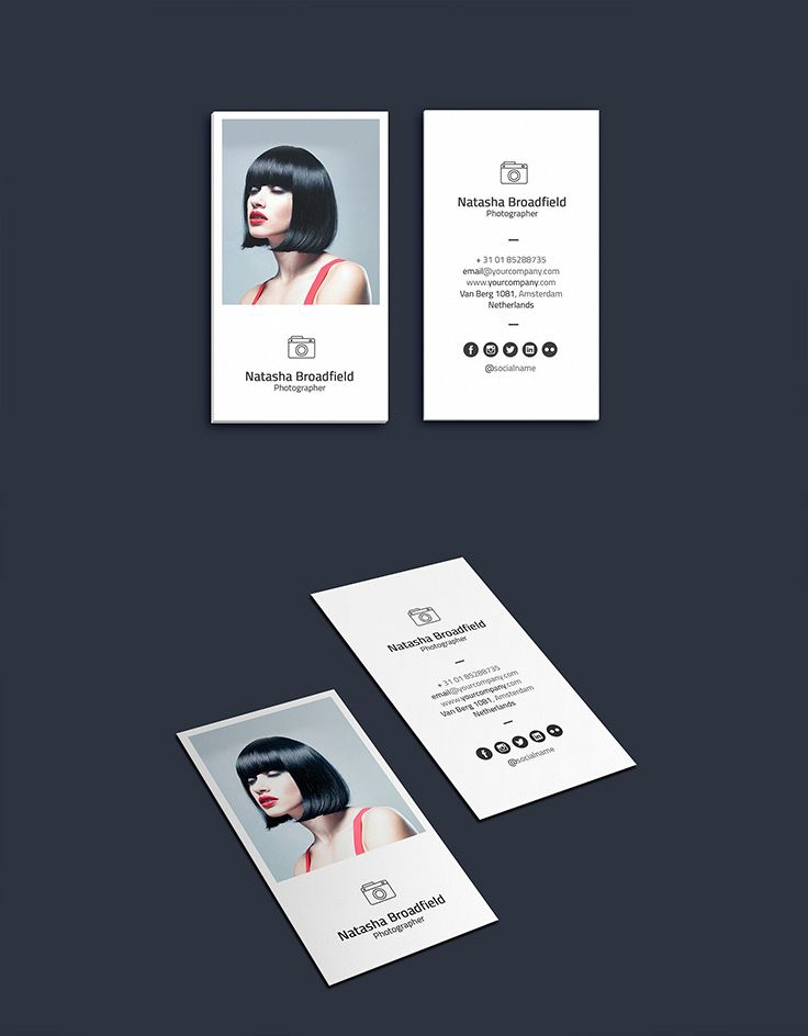 40 photography business card templates inspiration photography 40 photography business card templates inspiration photography business card template inspiration pinterest photography business cards flashek Image collections