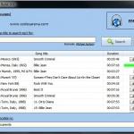 MP3 Downloader For Windows