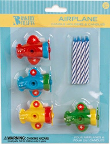 23 best Airplane and Aviator Birthday Party images on Pinterest