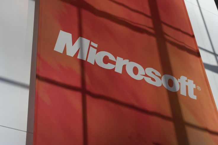 Microsoft Partners With Red Hat, Linux To Be Made Available On Azure - http://www.morningnewsusa.com/microsoft-partners-with-red-hat-linux-to-be-made-available-on-azure-2342487.html