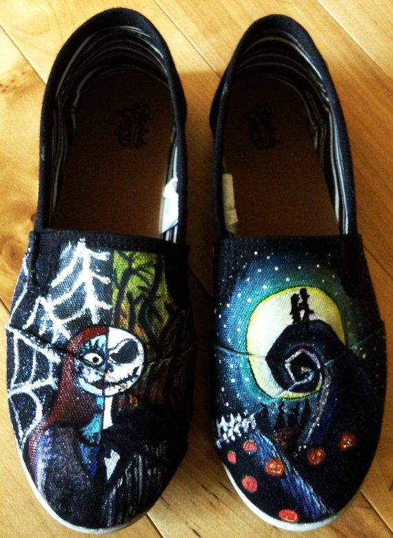Magnificent 1000 Ideas About The Christmas Shoes Movie On Pinterest Easy Diy Christmas Decorations Tissureus