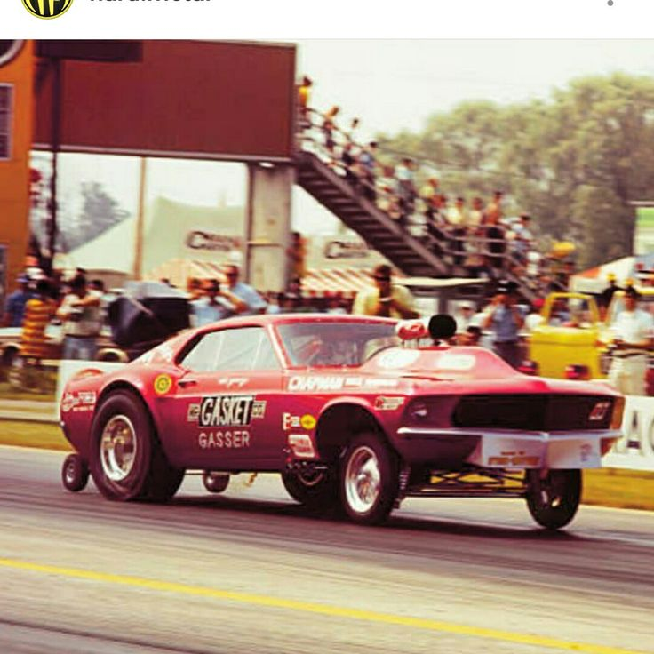 1691 Best Ohio Vintage Drag Racers And Drag Strips Images
