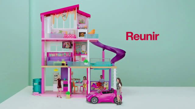 Target Toys Ad Commercial On Tv 2018 Abancommercials Us