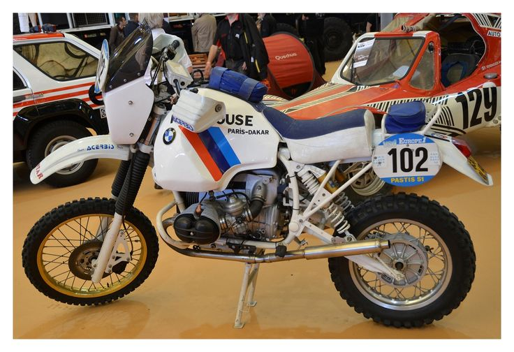 vintageDirtBikeParts.Net - Vintage Montesa Photos/Specs/Parts