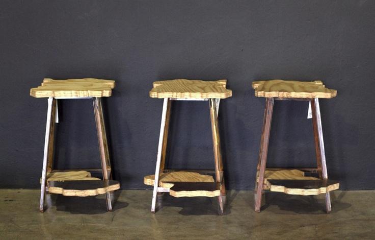 www.workdesign.co.za