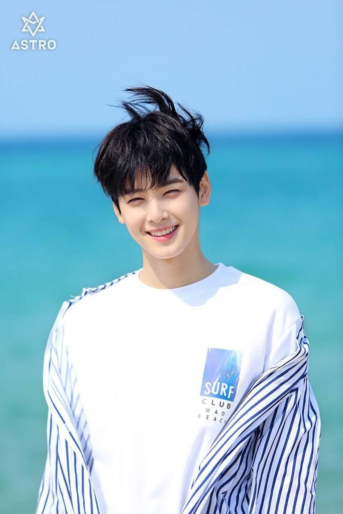 85 Best Lee Dong Min Cha Eun Woo Images On Pinterest
