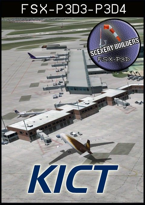Pin by FSPS Store on Flight Simulation | State of kansas