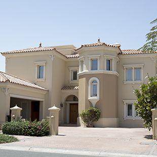 Palmera in Arabian Ranches | Emaar Properties