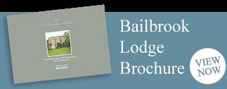 Bailbrook Lodge | Bath | Bath Bed and Breakfast | Bath Accommodation | Bailbrook Lodge