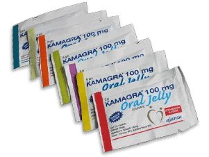 kamagra is a safe medication for erectile dysfunction. Men have given a positive opinion after using kamagra. They all were able to achieve a happy and satisfactory sexual intercourse after having consumed this drug.