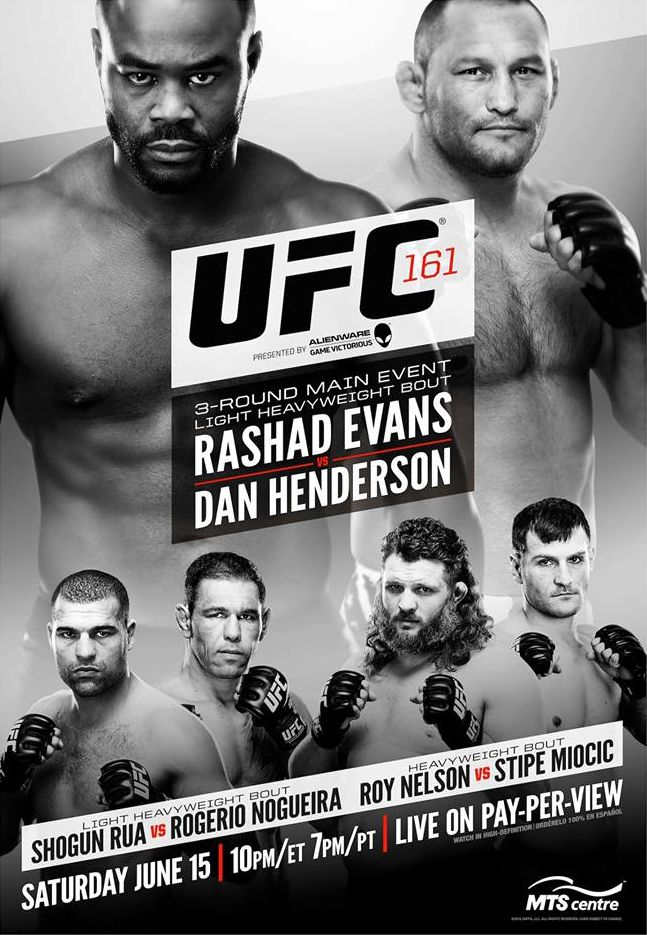 81 best UFC Posters images on Pinterest Mixed martial arts, Ufc - ufc flyer template