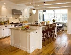 pictures kitchens traditional white kitchen cabinets page kitchen cabinets faux painting