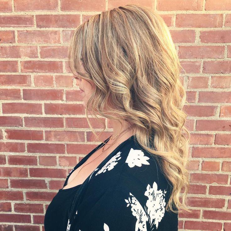 75 Best Im A Hairstylist Images By Bobbie Sue On Pinterest