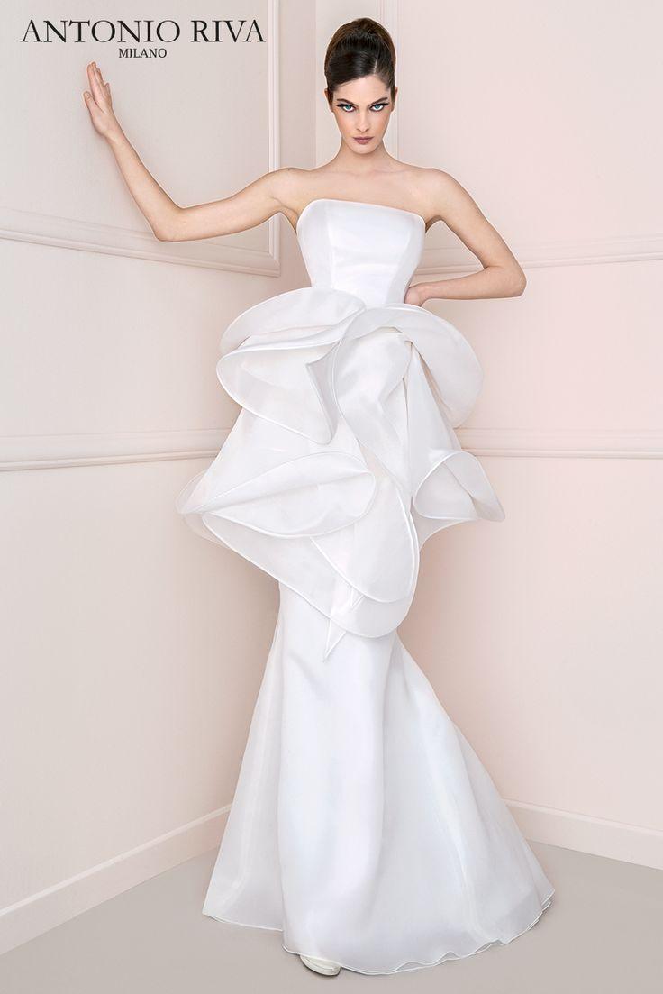 Best wedding dresses karachi   best bridal images on Pinterest  Bridal gowns Brides and Bustiers