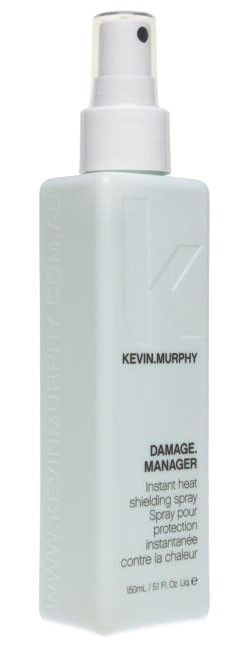 Kevin Murphy - Damage Manager Heat Protection Spray - 150ml