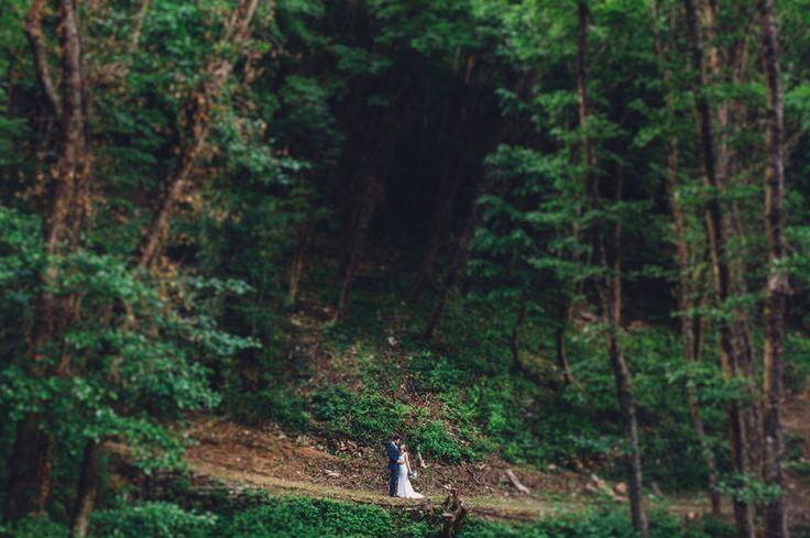 Wedding in Tuscany, Emma   Jack in Villa Catureglio » Wedding photographer italy - Fotografo matrimonio milano