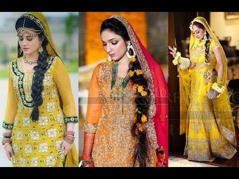 25 Best Ideas About Pakistani Bridal Dresses On Pinterest Pakistani Bridal Pakistani Wedding