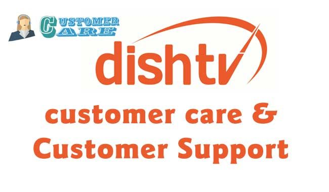 Like to know all the details ofDish tv customer care well not an issue. This is because I am going to provide in clear and understandable format. Before that let me tell you Dish tvis one of the divisions of Zee Entertainment Enterprises.All this offers various innovations and revolutionary features who have earned it in recent times.  Moreover this is one of the third largest DTH company. It gives the whole freedom to all the customers for selecting channels of their own choice and…