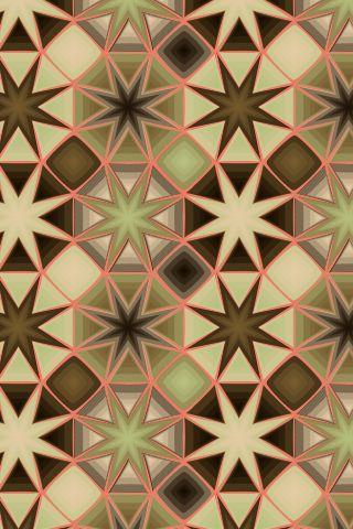 COLOURlovers.com-Ażur.png (320×480)