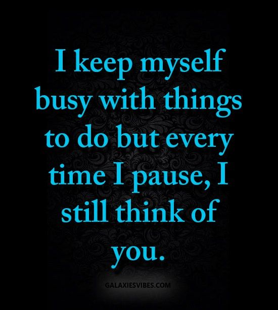 Keep Yourself Busy To Stay Happy Quotes: 86 Best *143* Images On Pinterest