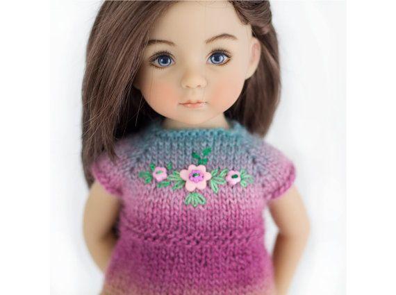 8 Best Disney Animator Doll Clothes Images On Pinterest Disney