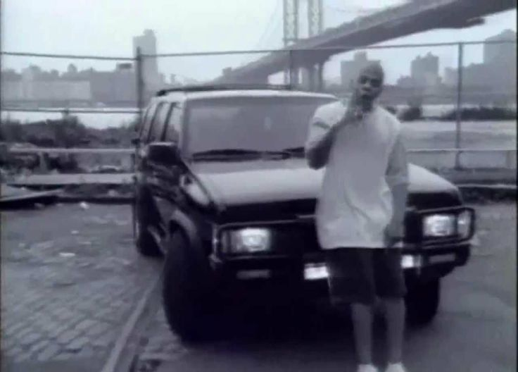 Video: Jay-Z (@S_C_) » I Can't Get Wid Dat [VannDigi Throwback]