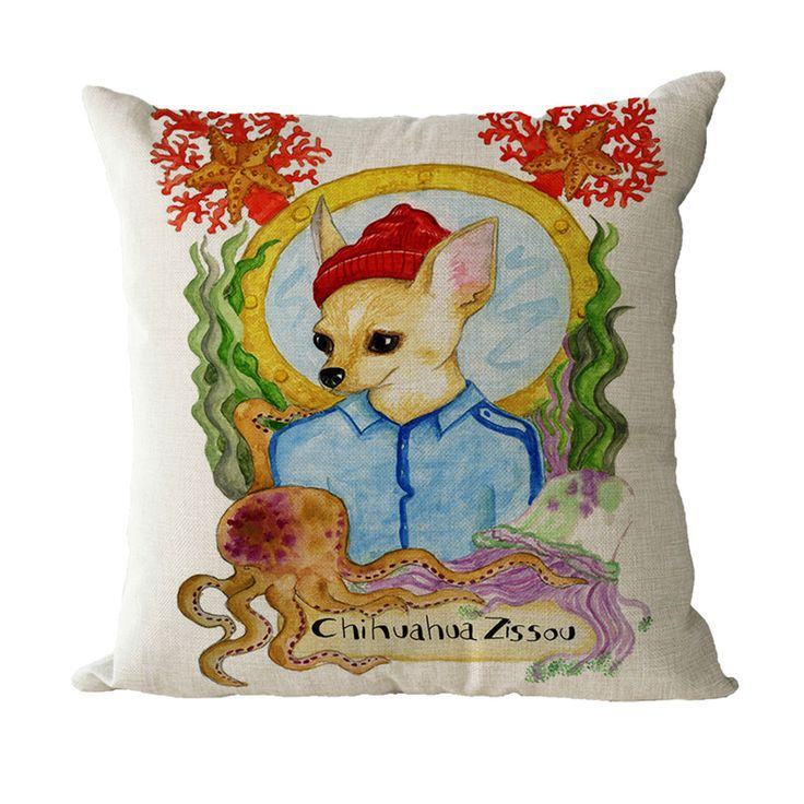 Cushion Cover Printed Sofa Cushion Home Decoration Pilows Cheap Decorative Pillows for Couch Throw Pillow Covers Pillow Cover