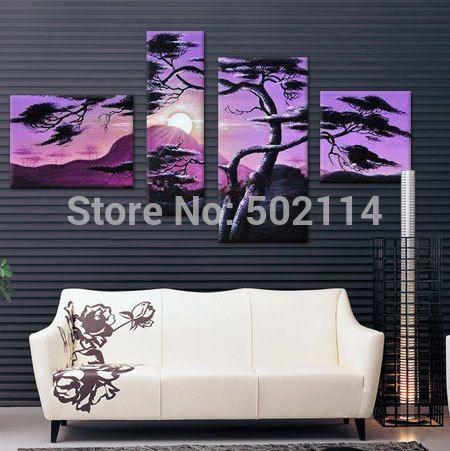 les 11 meilleures images du tableau diamond painting sur. Black Bedroom Furniture Sets. Home Design Ideas