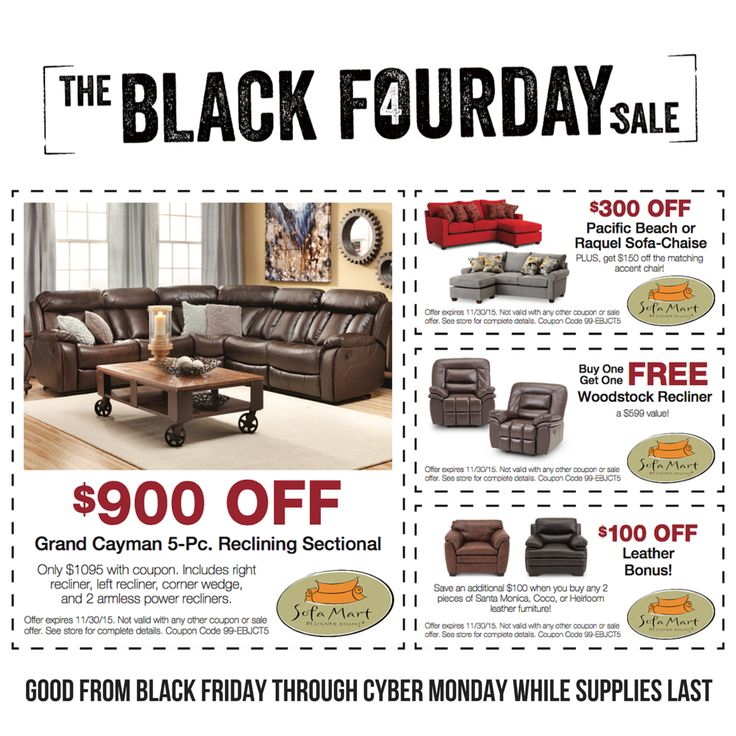 1000 Images About Black Friday On Pinterest Black Friday Sofas On Sale And Its Black Friday