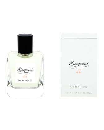 Travel-Size Kids\' Perfume, 50ml by Bonpoint at Neiman Marcus.