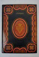 JMF - Livros Online: L´Évêque Portuguese Costumes London 1814 + Alentej...