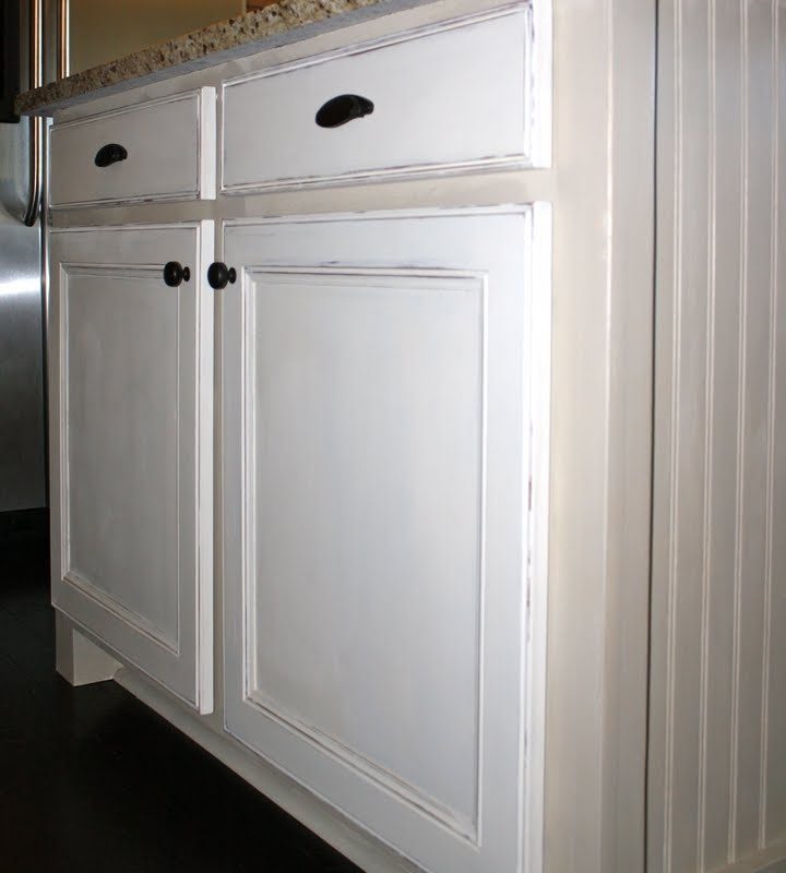 Cost Of Painting Kitchen Cabinets White: 19 Best Kitchen Cabinets Images On Pinterest