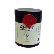 Grounding Tea Jar - 20g