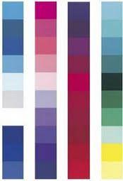 Afbeeldingsresultaat voor petrol kleurenpalet