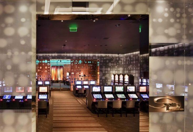 17 best images about casino interior on pinterest macau restaurant and luxury hotels for Interior design schools las vegas