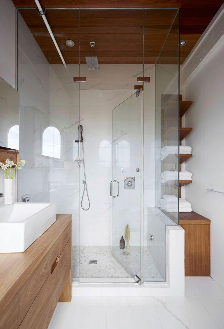 385 best bathroom design ideas images on pinterest | bathroom