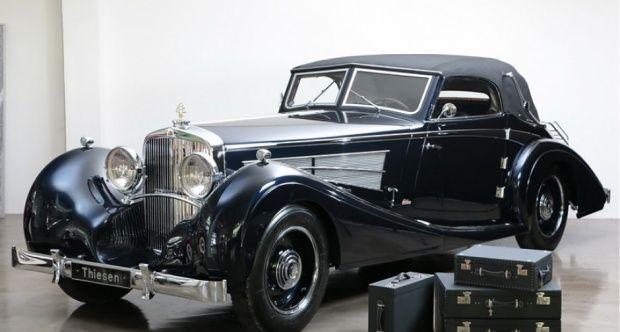 18 besten maybach bilder auf pinterest luxusautos. Black Bedroom Furniture Sets. Home Design Ideas