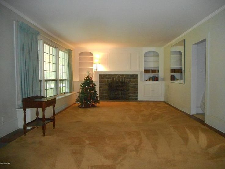 Pin On Time Capsule Houses For Sale