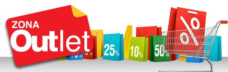 🍓OUTLET de Portatiles🍓 en Amazon España.Variedad en  precios y modelos 🍓