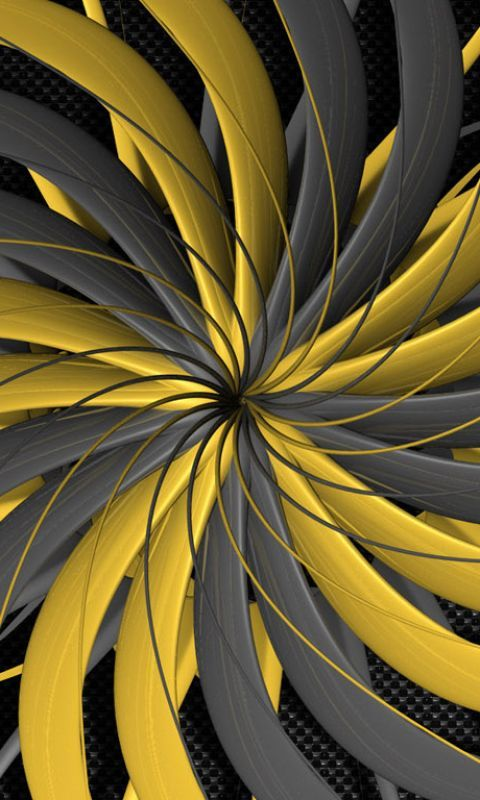 Best Abstract Wallpapers - 3D and Abstract Walllpapers | Abstract HD Wallpapers 8