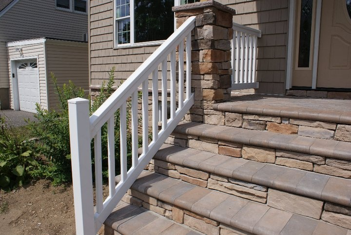 Best 1000 Images About Walkways And Entrance On Pinterest 400 x 300