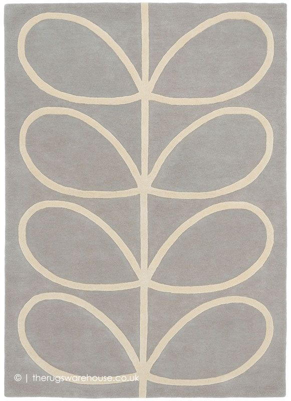 Pin By The Rugs Warehouse On Orla Kiely