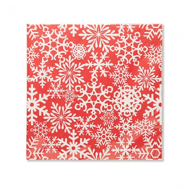 Whether for serving in the lounge, your huge holiday parties, or for your family dinner, our 3 Ply Paper Napkins will add a touch of festiveness this season.    Whether you're looking for stocking stuffers, Secret Santa presents, festive Christmas decor or even gift cards, we have a huge selection of unique holiday stuff to make your days and nights merry and bright.