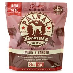 Top BEST RAW Dog Food Brands