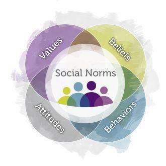 Social Norms | VetoViolence