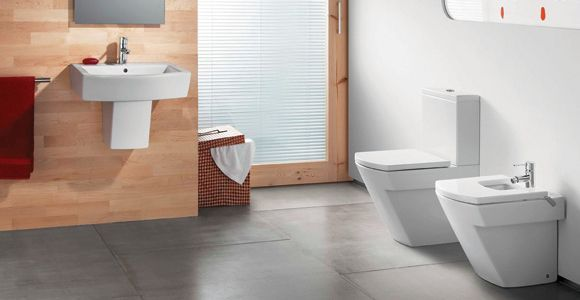 Roca Bathrooms Sanitary Ware, Basins, Toilets #bathroom #remodel #pictures http://bathrooms.remmont.com/roca-bathrooms-sanitary-ware-basins-toilets-bathroom-remodel-pictures/  #roca bathroom Roca Bathrooms Basins, Toilets / WC, Baths Our complete range of Roca Bathrooms products are available to buy online at hugely discounted prices. Here at Nationwide Bathrooms we pride ourselves on being able to offer the best prices on Roca Sanitary Ware including Roca Basins and Roca Toilets . Our…