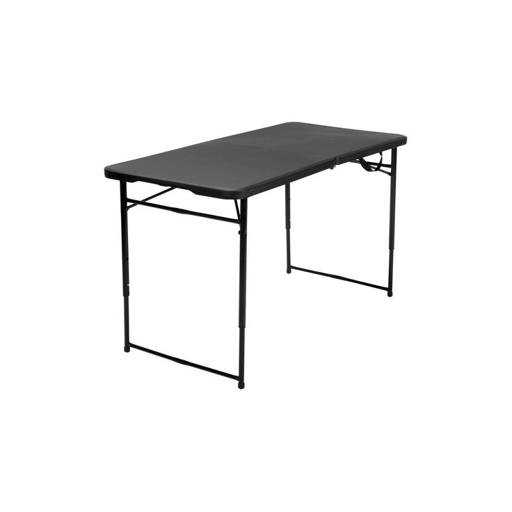 Adjustable Height Outdoor Coffee Dining Table: Best 25+ Adjustable Height Table Ideas On Pinterest