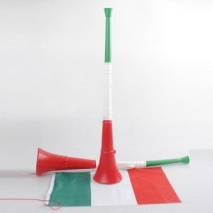 Vuvuzela Horn for EURO 2012 Football Championship (Italy): Euro 2012, Football Championship, 2012 Football, Championship Italy, Soccer Club, Vuvuzela Horns
