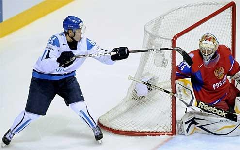 Best goal ever! <3 #Granlund